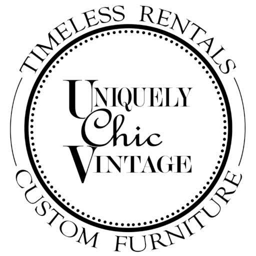 Uniquely Chic Vintage