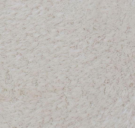 White & Silver Sparkling Rug (Detail)   Uniquely Chic Vintage Rentals