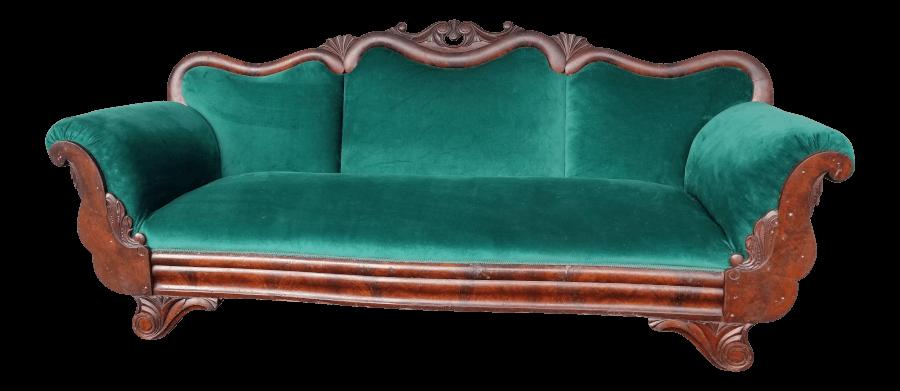 Incredible Furniture Portfolio Uniquely Chic Vintage Uwap Interior Chair Design Uwaporg